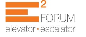 Logo e2Forum