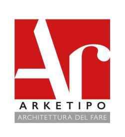 logo arketipo