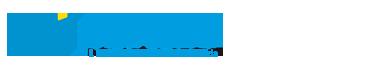 logo-edilportale