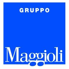 Logo_gruppo_maggioli