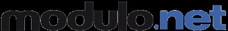 modulo_header_logo