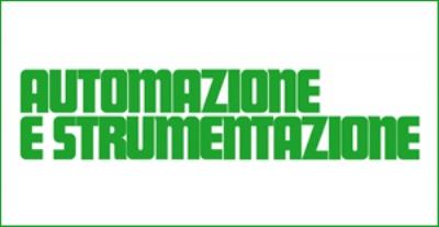 spsitalia_network_automazionestrumentazione