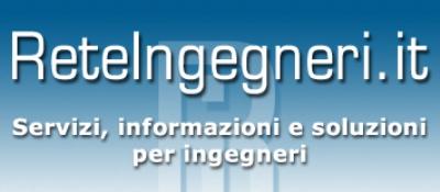 spsitalia_network_reteingegneri