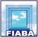 logo-fiaba-16bit_rgb
