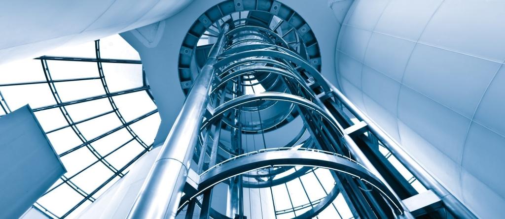 elevator-escalator-forum-milano. e2forum