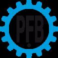pfb-round-logo