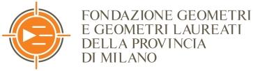 logo-fondazione_geometrimihr