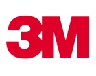 3m-red