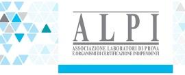 https://www.alpiassociazione.it/
