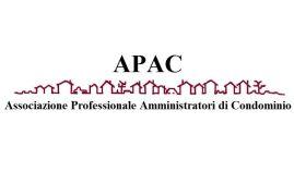 apac-logo-alta-definizione-16-9