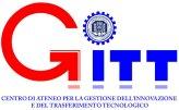 GITT17