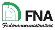 Logo Confappi+FNA