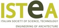 logo ISTEA