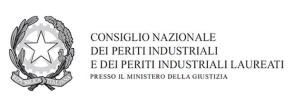 logo-peritiindustriali-r2