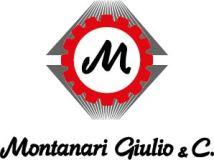 logo_e2forum_montanari-raster