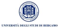 Logo_UnaRiga_blu