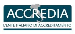 Marchio Istituzionale_Accredia
