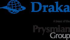 Draka_PG_Stacked_logos_color