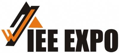 IEE EXPO Mumbai