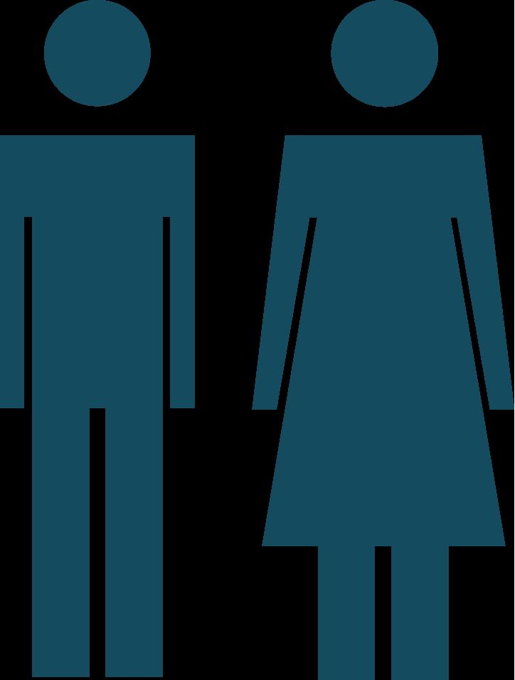 visitatori